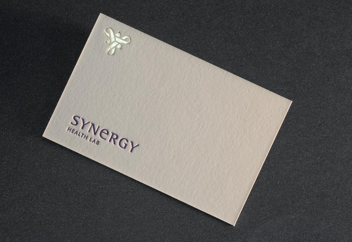 Тип бумаги для печати на открытке, фото открытки